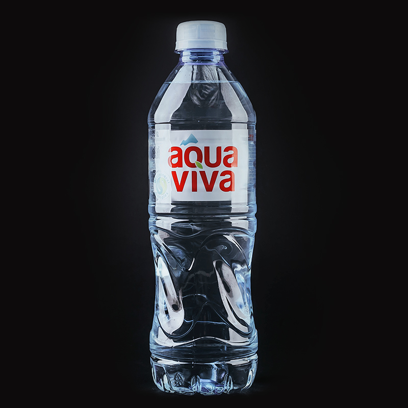Aqua Viva - Pile i Prase